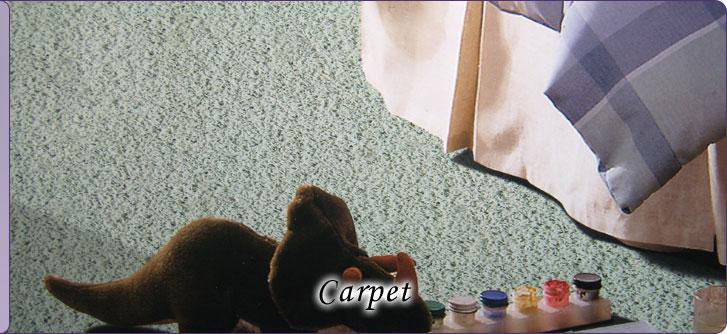 Carpet remnants baltimore